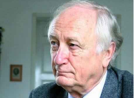 """""""Narody europejskie łączy więcej, niż je dzieli"""" – Wywiad z profesorem Heinrichem Augustem Winklerem"""