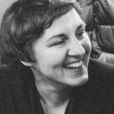 Katharina Blumberg-Stankiewicz