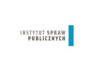 Institut Spraw Publicznych