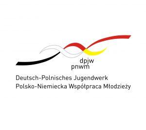 PNWM-Logo