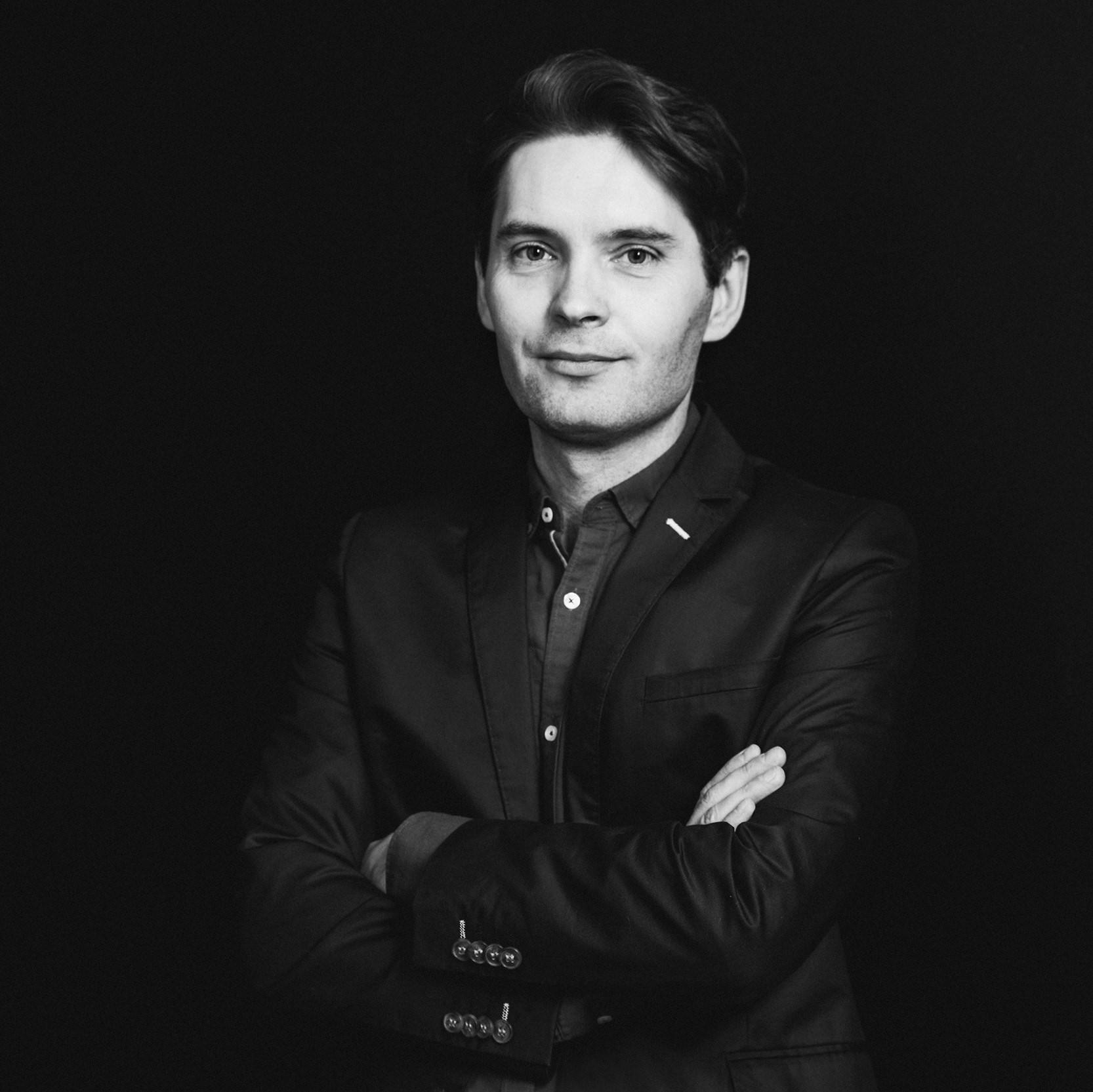 Wiktar Marcinowicz