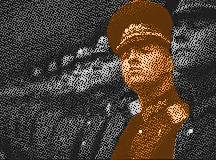 Titelbild Belarus