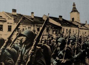 Jak opowiadać o Wrześniu 1939 roku?
