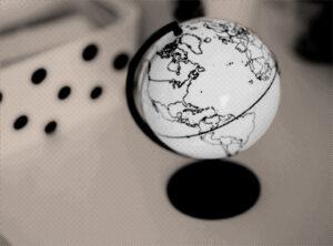 Czy pandemia koronowirusa oznacza koniec globalizacji?