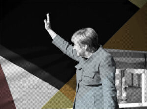 Zagubiony środek, czyli co dalej z CDU?