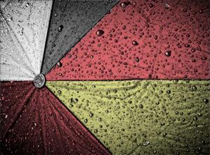 Spór o ambasadora a relacje polsko-niemieckie