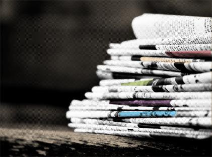 Komentarz: Media to coś więcej niż tylko biznes