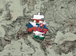 pakt migracyjny UE Grupa Wyszehradzka, Kornelia Kiss DIALOG FORUM