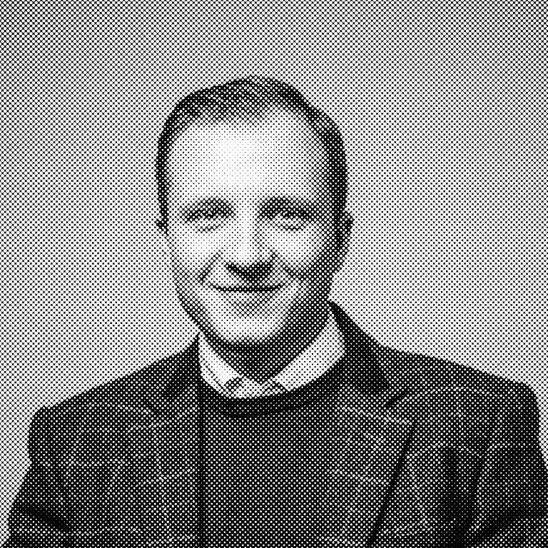 Arkadiusz Szczepanski - DIALOG FORUM