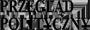Logo Przeglad Polityczny