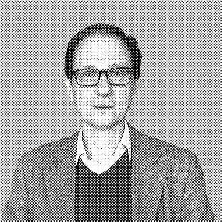 Piotr Leszczyński - DIALOG FORUM