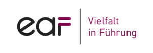 Europejskiej Akademii na rzecz Kobiet w Polityce i Gospodarce (Berlin)