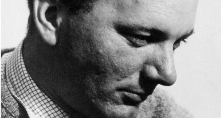 90. rocznica urodzin Thomasa Bernharda, rozmowa i czytanie