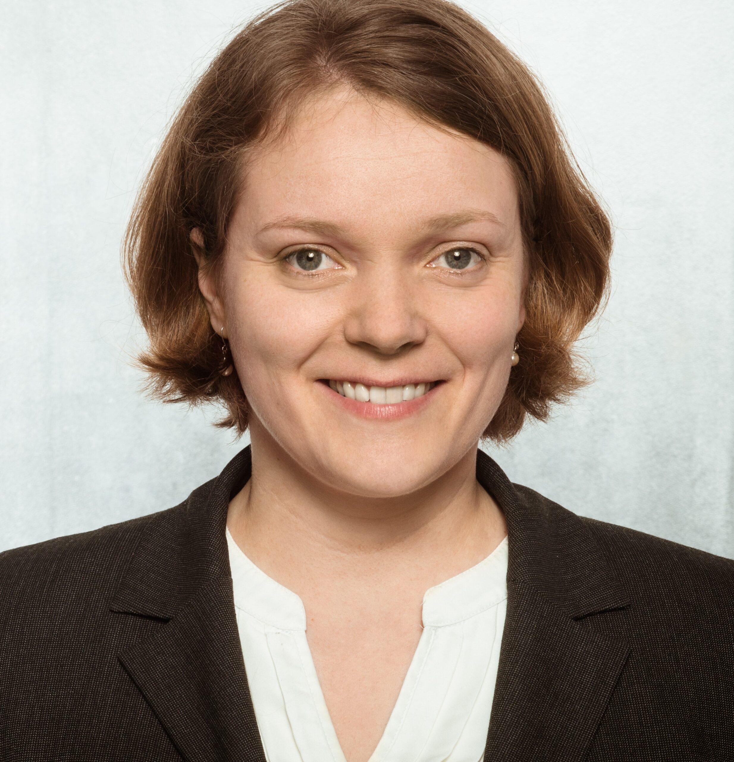 Katharina Abels
