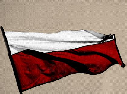 Małgorzata Solecka: Rysy w obozie Zjednoczonej Prawicy