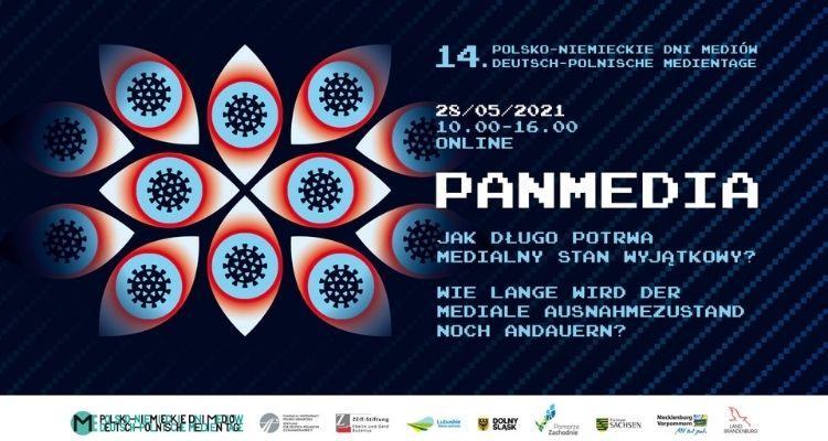 14. Polsko-Niemieckie Dni Mediów