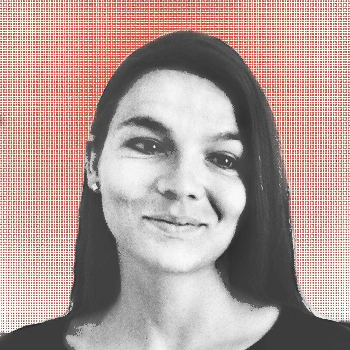 Nina Henkelmann