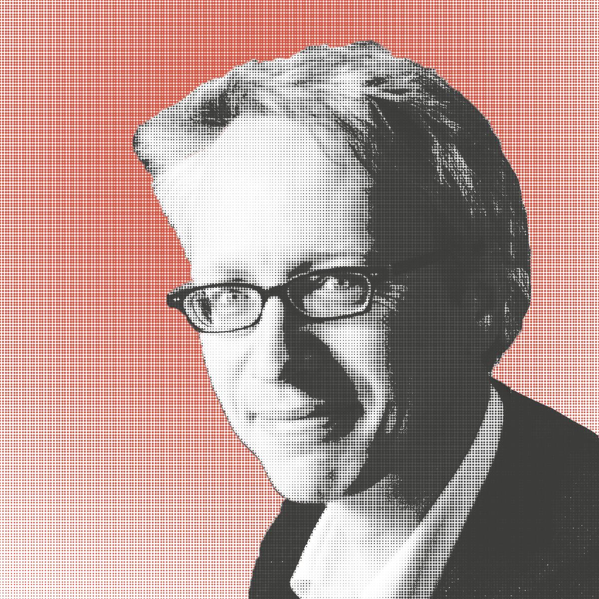 Peter Oliver Loew