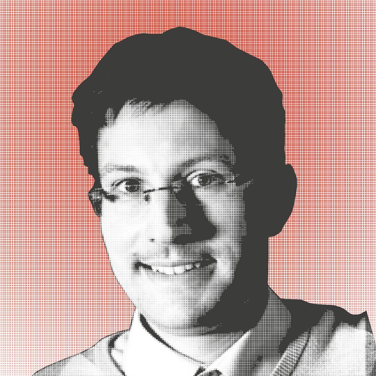 Pierre-Frédéric Weber