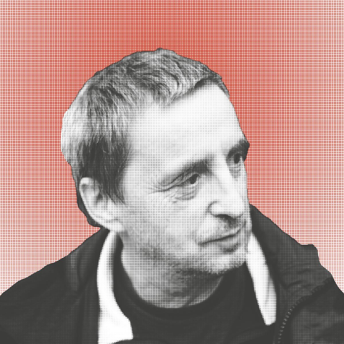 Wolfgang Templin