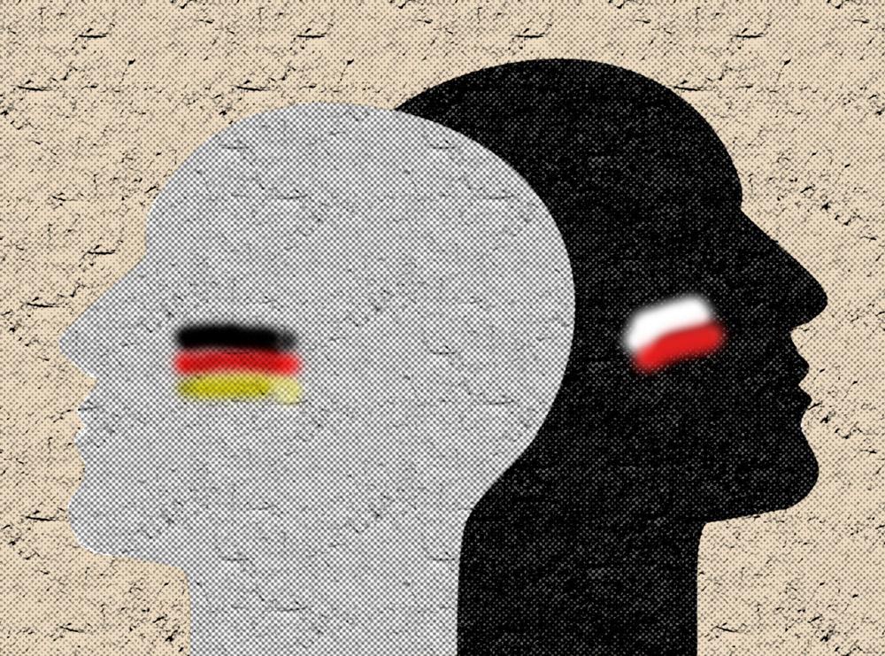 Witold Jurasz: Trudny sprawdzian dla stosunków polsko-niemieckich