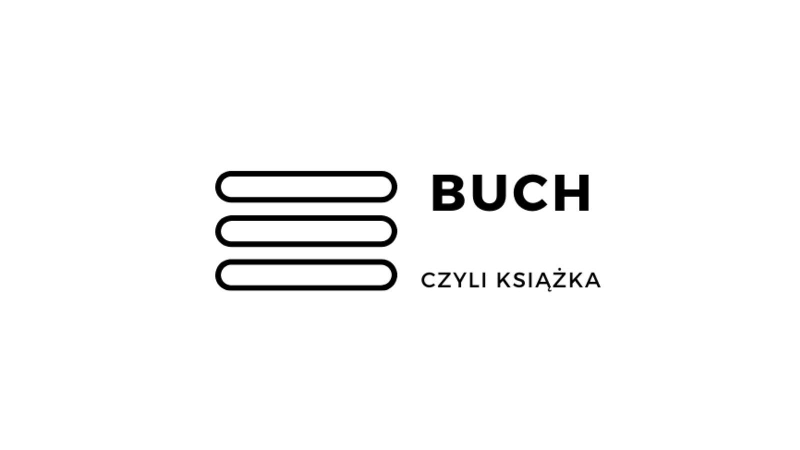 Buch, czyli książka